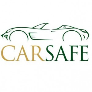 Car Safe – Secure storage for Classic & Performance vehicles